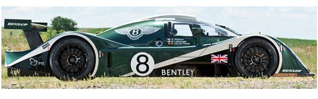 bentleyspeed8b