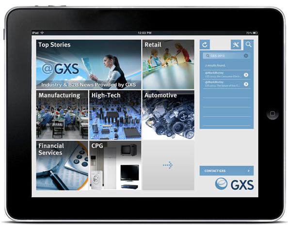 gxs app2